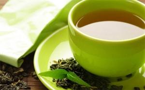Tác dụng của trà sâm dứa