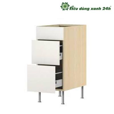 Bộ Tủ Bếp Mini - Mã TB01