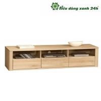 Kệ gỗ tivi cao cấp - Mã T05