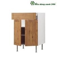 Bộ Tủ Bếp Mini - Mã TB02