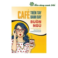 Tranh slogan TXD12