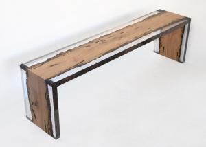 Học cách làm bàn gỗ đơn giản tại nhà