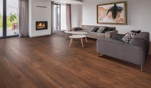 Tổng hợp các kích thước sàn gỗ tự nhiên và ứng dụng từng kích thước