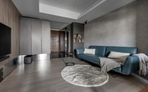 Báo giá thiết kế nội thất chung cư 3 phòng ngủ